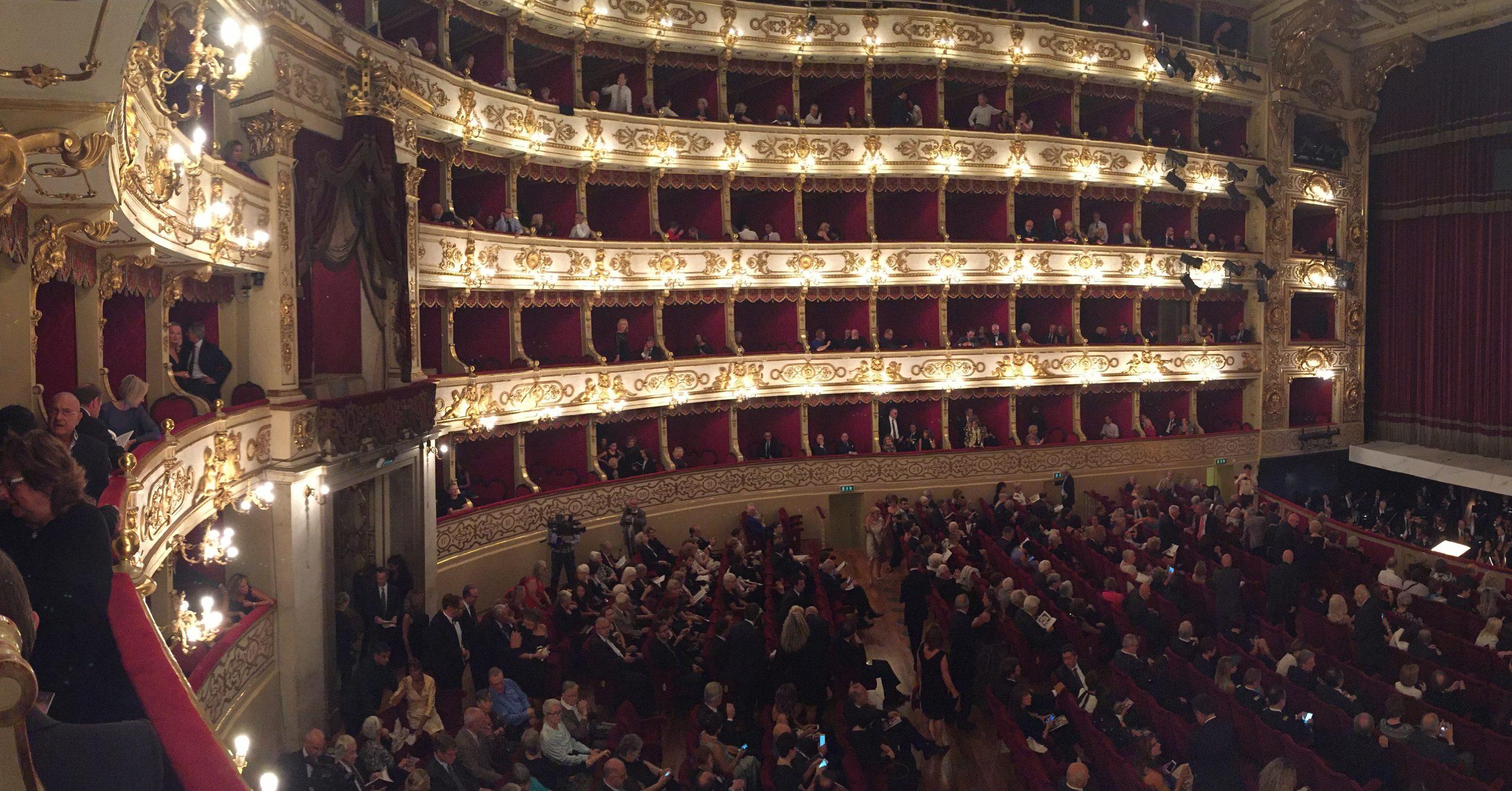 Resa till Verdifestivalen i Parma 8 – 12 oktober 2020. På grund av pandemin är det osäkert om resandet kan komma igång i höst och om operahusen kan öppna. Därför ha vi beslutat att ställa in denna resa.