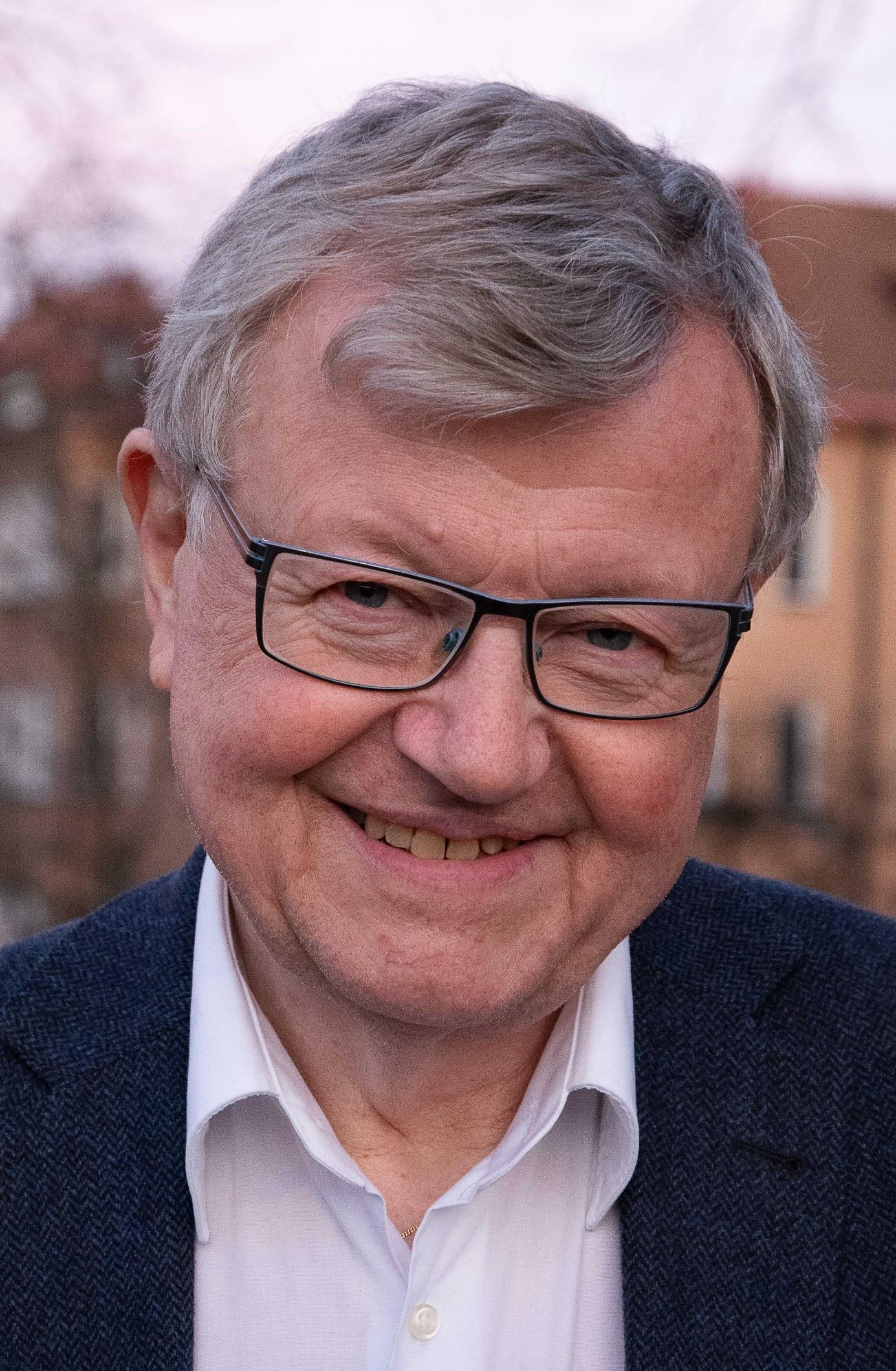 Nils-Göran Olve berättar om Operan och Drottningholm för ett halvsekel sedan. Onsdagen den 28 oktober kl. 18.00